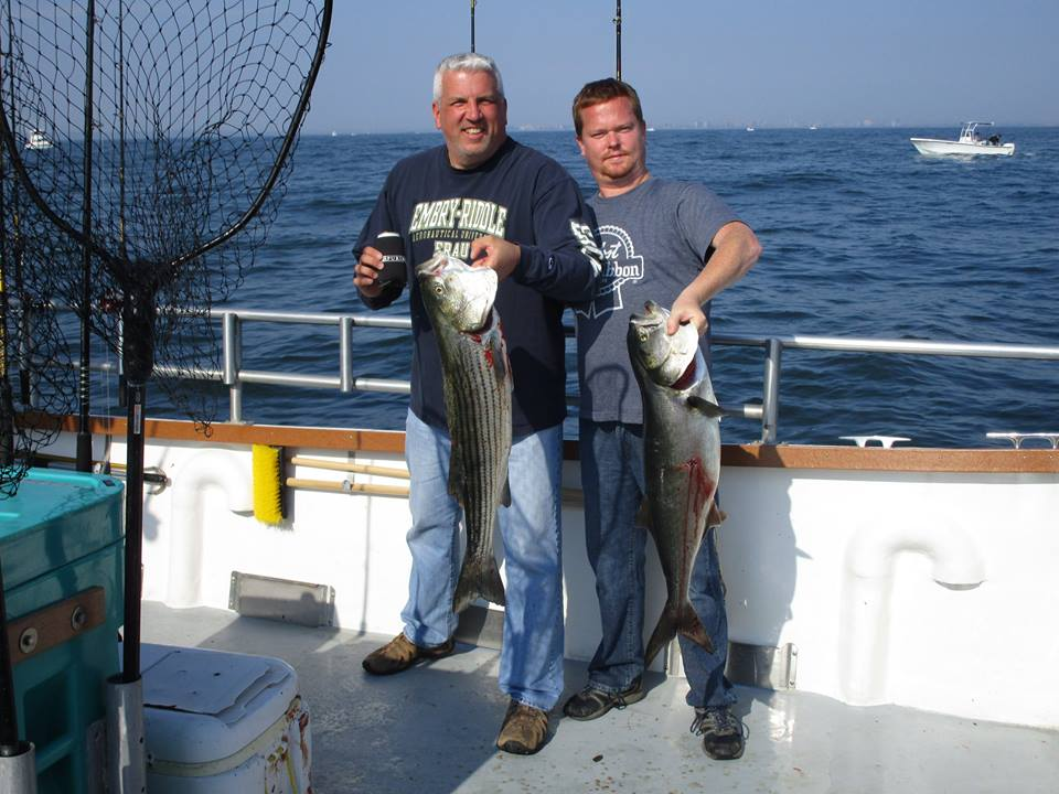 Fishing report october 30 2016 capt dave for Captain dave s fishing